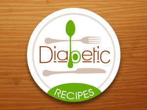 111 Diabetic Recipes